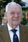 Piet Henst