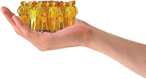 op-handen-dragen